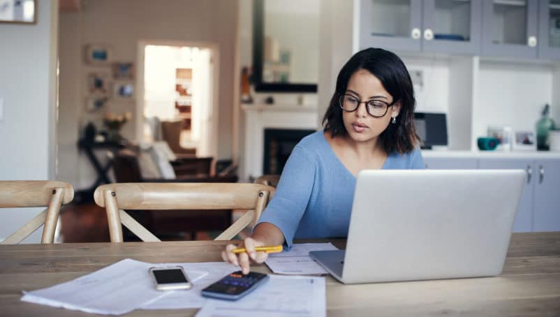 Reduce Business Expenses: 10 Small Business Cost Cutting Strategies