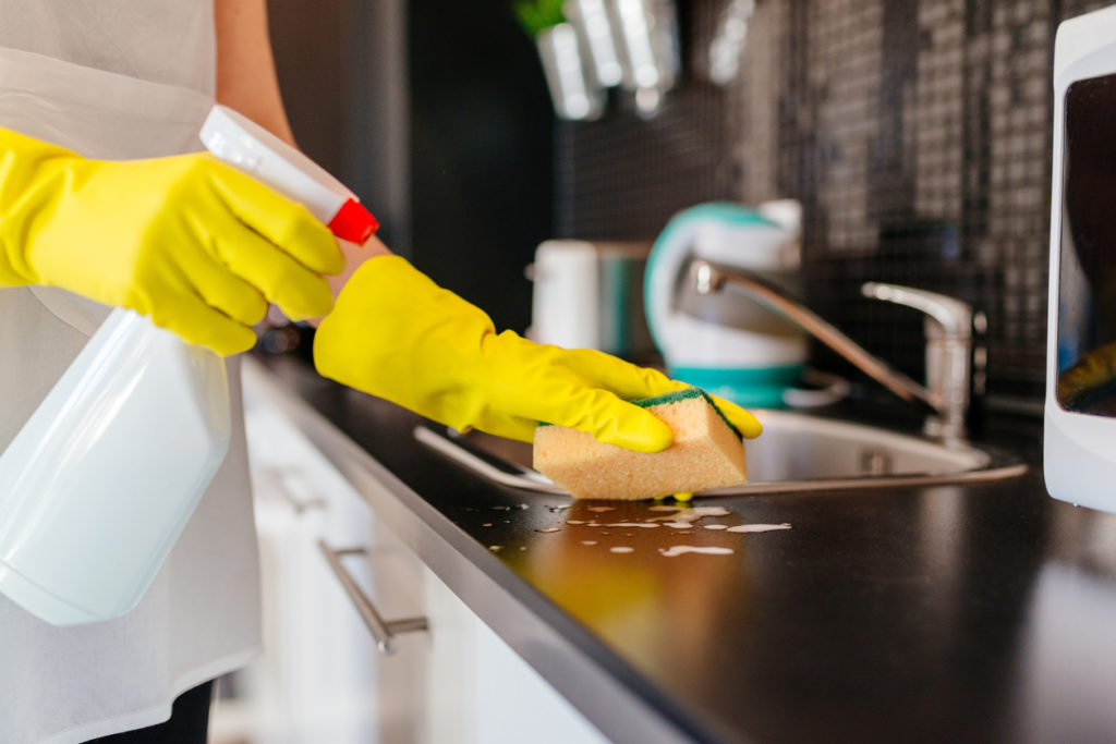 next insurance grow your cleaning business