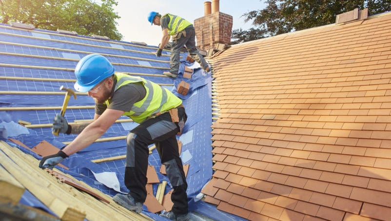 Roofing License Requirements by State – How to Get a Roofing License?