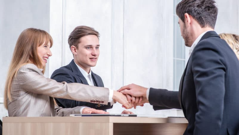 5 Common Commercial Claims and How To Handle Them