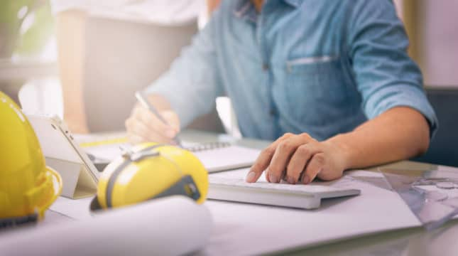 Typical Contractor Overhead and Profit Margin – Calculate Your Business Potential
