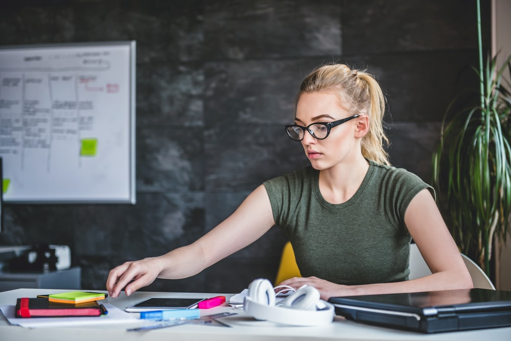 grants for women starting a business