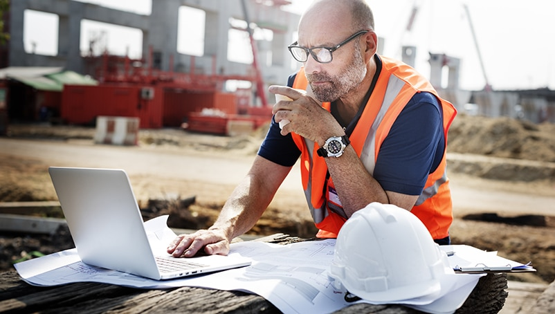 What is Subcontractor Default Insurance and When Might it be Needed?