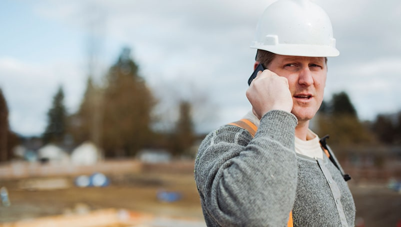 What to Do if a Client Refuses to Pay a Contractor? Rights and Obligations