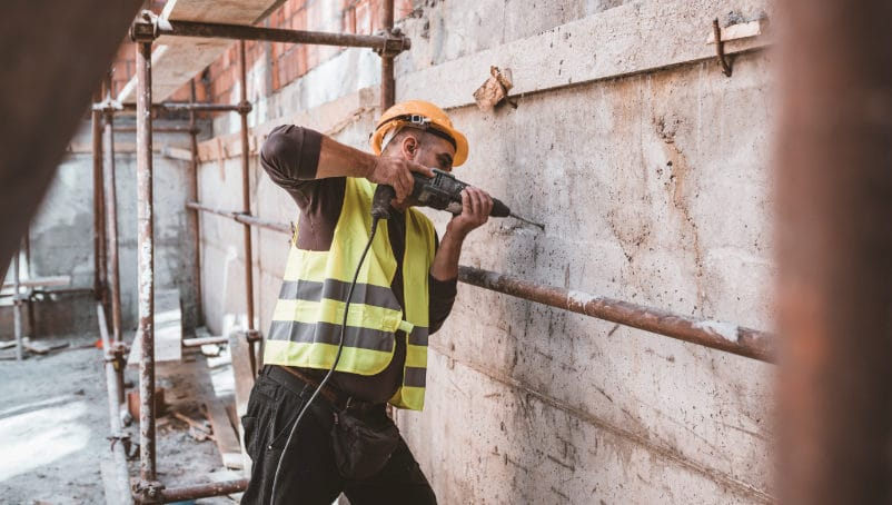 How to Protect Your Construction Business During the Coronavirus Crisis