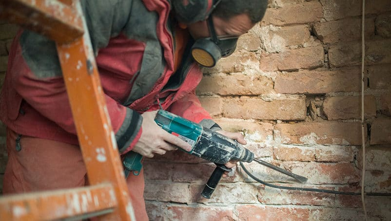 Illinois General Contractor License and Insurance Requirements