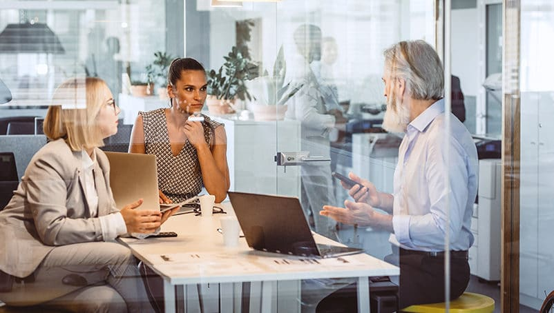 How to find personal investors for your small business