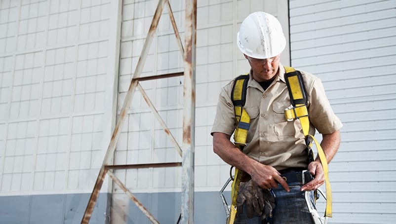Oregon contractor license and insurance requirements